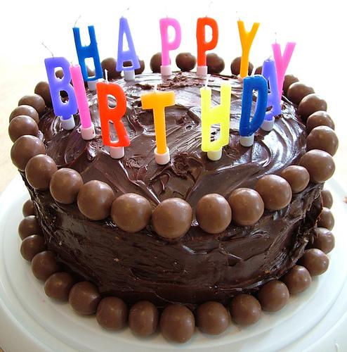 Happy-Birthday-Cake-Recipe