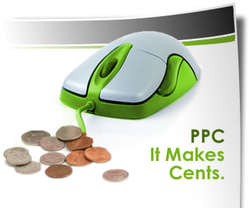 A Brief Pay Per Click Definition Is Ppc Is A Type Of Sponsored Online Advertising That Is Used On A Wide Range Of Websites Including Search Engines