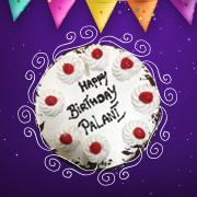 palani sir birthday