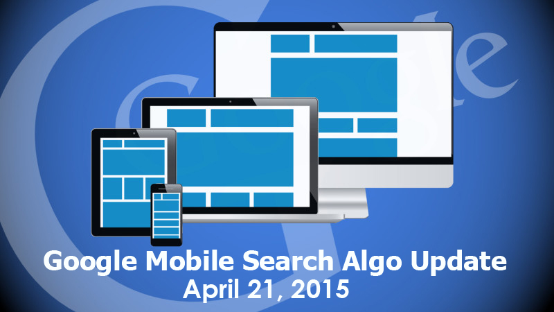 Google-Mobile-Search-Algorithm-2015