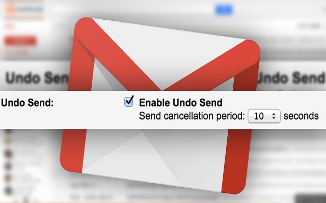 Gmail-Announced-to-Launch-Undo-Send-Feature