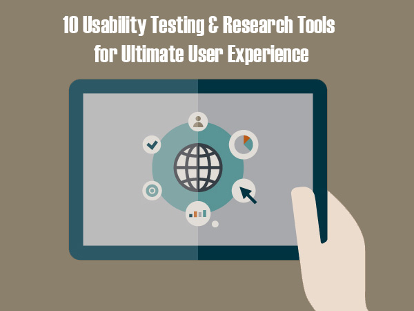 10-Usability-Testing-&-Research-Tools