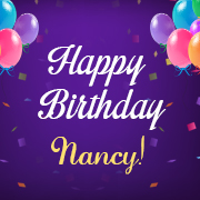 Nancy-Birthday-Celebration