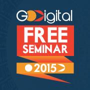 godigital-free-seminar-2015