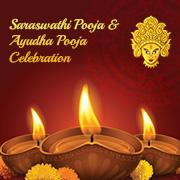 Zuan Pooja Celebration