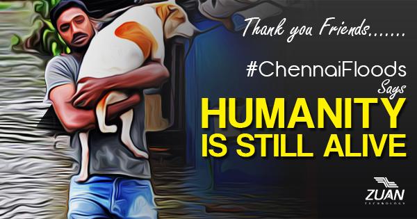 ChennaiFloodsHelp
