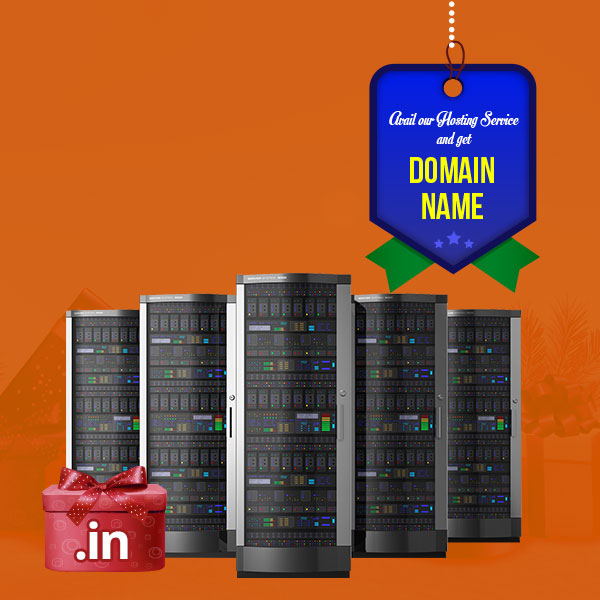 exciting christmas gifts for our web hosting clients
