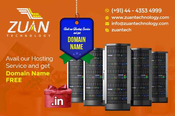 Christmas and New year Gifts for Web Hosting Clients