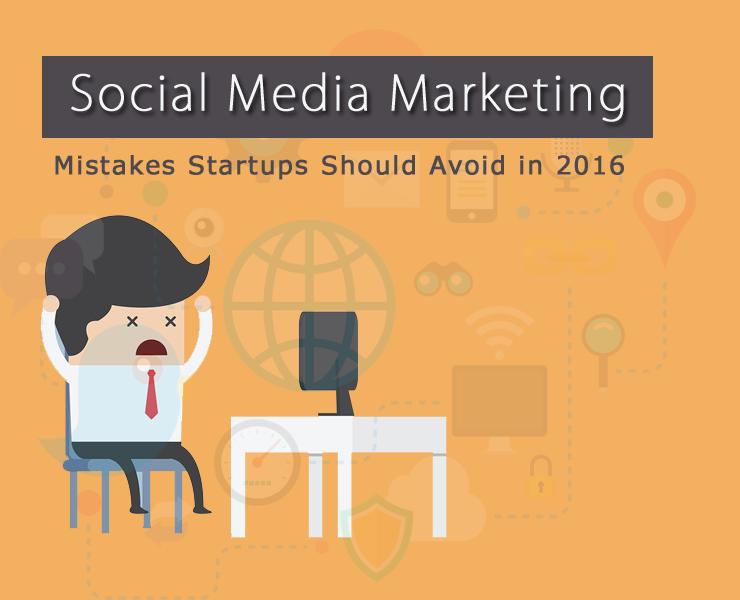social-media-marketing-mistakes-should-be-avoid-2016
