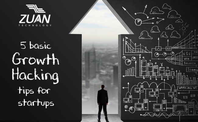 growth-hacking-tips-for-business