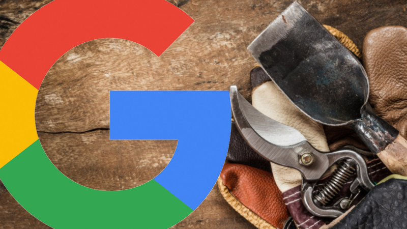 Google Rich card on Google Search Console
