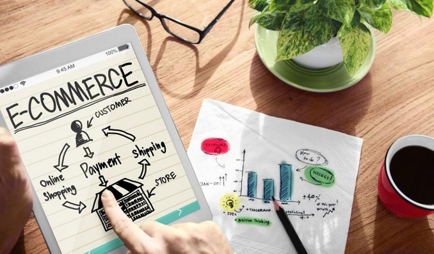 checklist-ecommerce-business