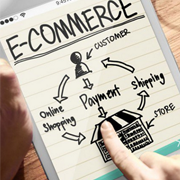 ecommerce-business-checklist