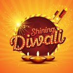 zuan-shining-diwali