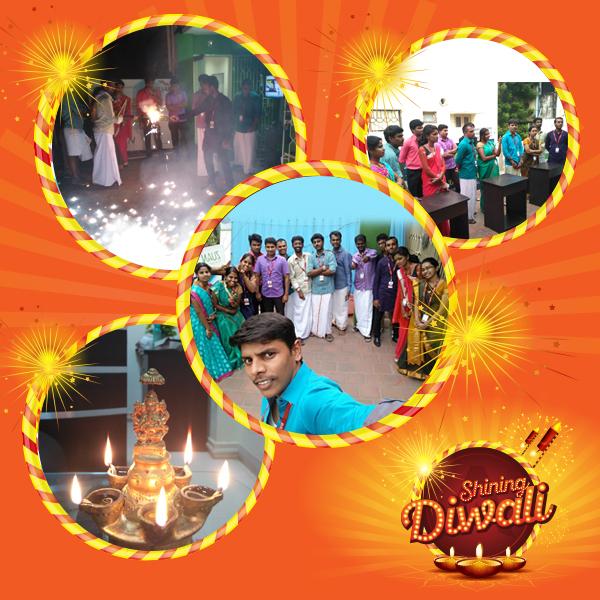 diwali-celebration-zuantechnologies