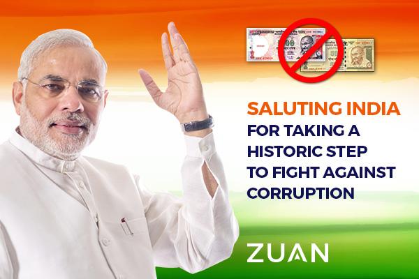modi-fights-corruption