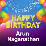 arun-naganathan-zuan-technologies