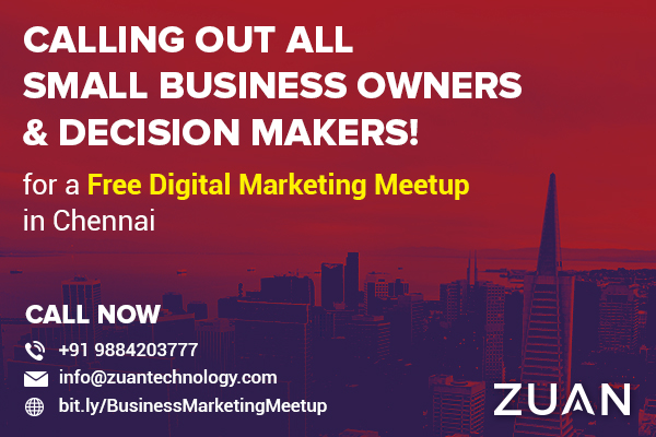 business-marketing-meetup-chennai-2016