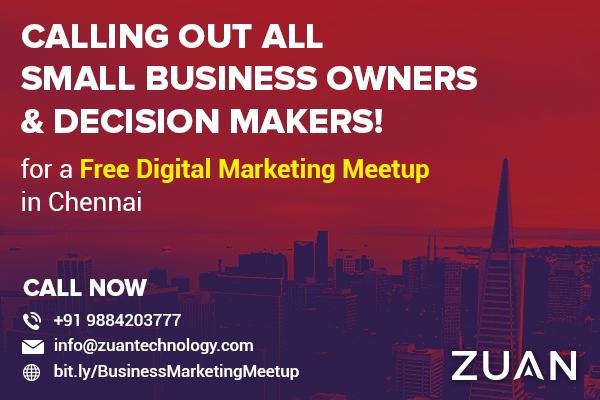 business-marketing-meetup-chennai-2016