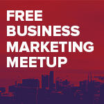business-marketing-meetup-chennai