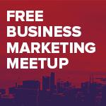 business-marketing-meetup-chennai