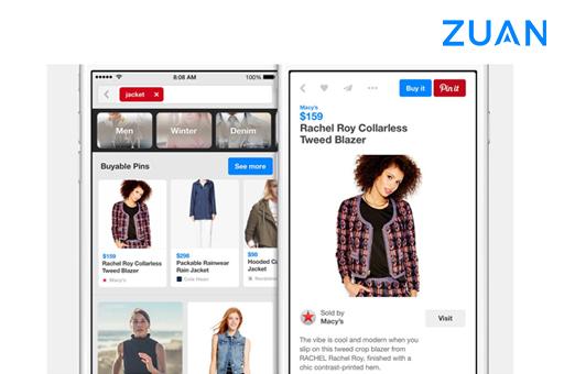 e-commerce website traffic tips