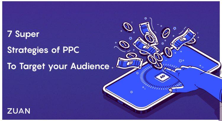 Pay-Per-Click.png