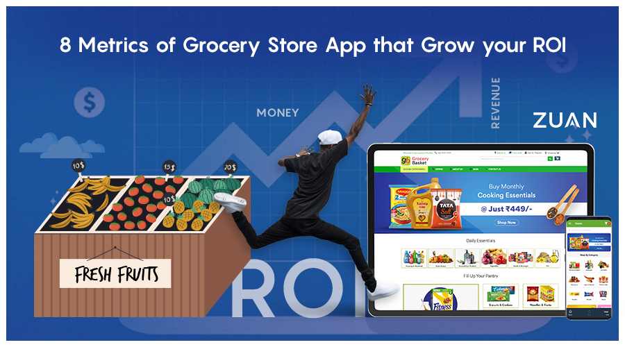 grocery.app.png