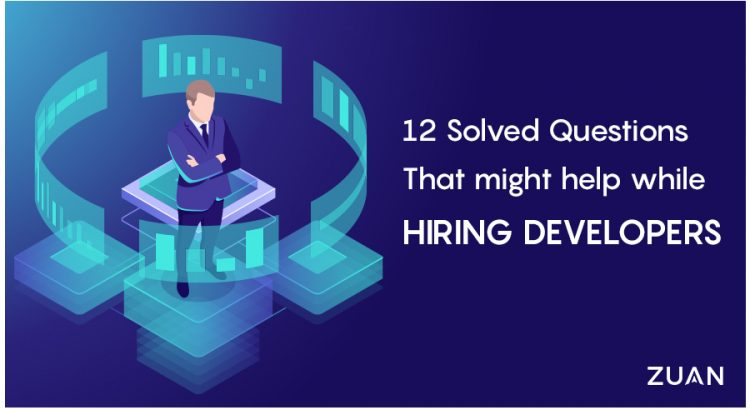 hiring.developers.png