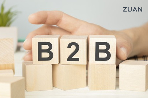 Partner with Multiple B2B Ecommerce Marketplaces