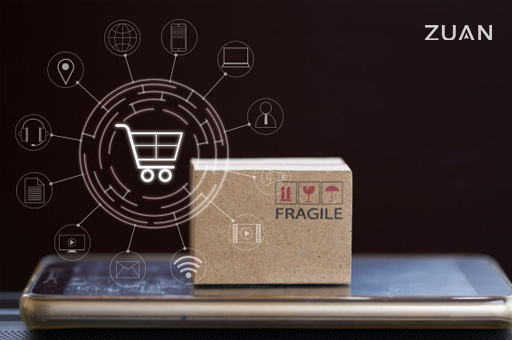 Top Wholesale Online Shopping Apps